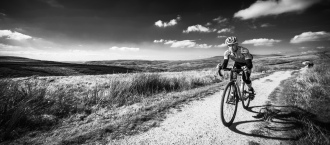 cyclocross1